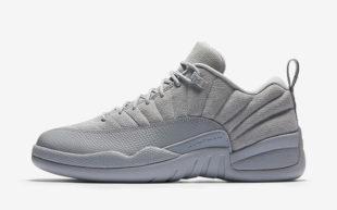 air-jordan-12-low-wolf-grey