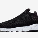 nike-air-footscape-woven-chukka-black