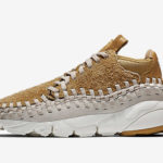 nike-air-footscape-woven-chukka-gold