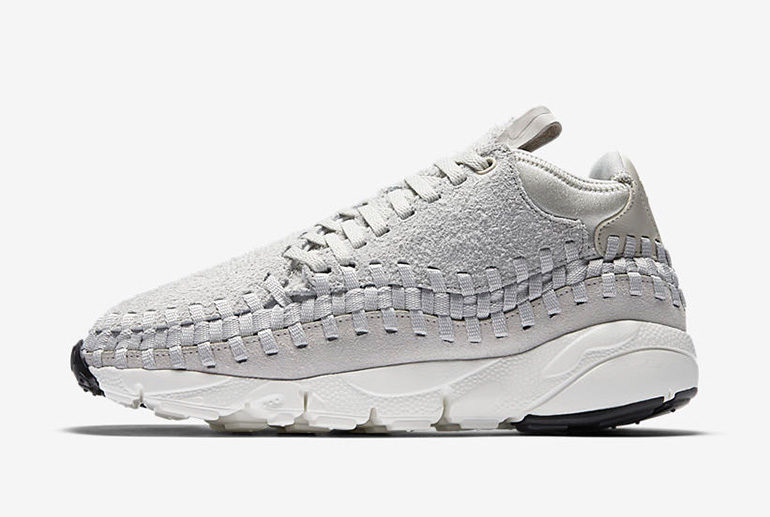 nike-air-footscape-woven-chukka-light-bone