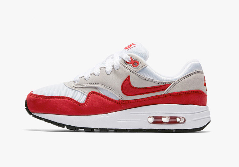 nike-air-max-1-gs-og-red-air-max-day