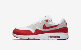 nike-air-max-1-ultra-2-air-max-day