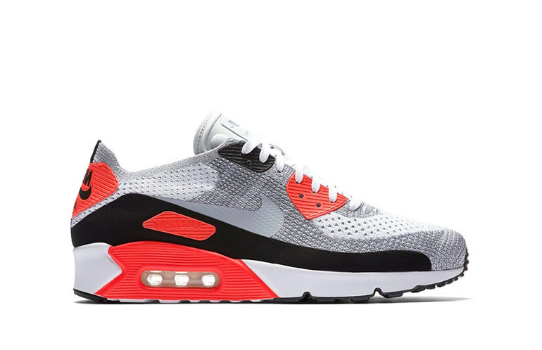 nike-air-max-90-infrared-flyknit-ultra