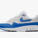 nike-air-max1-og-blue