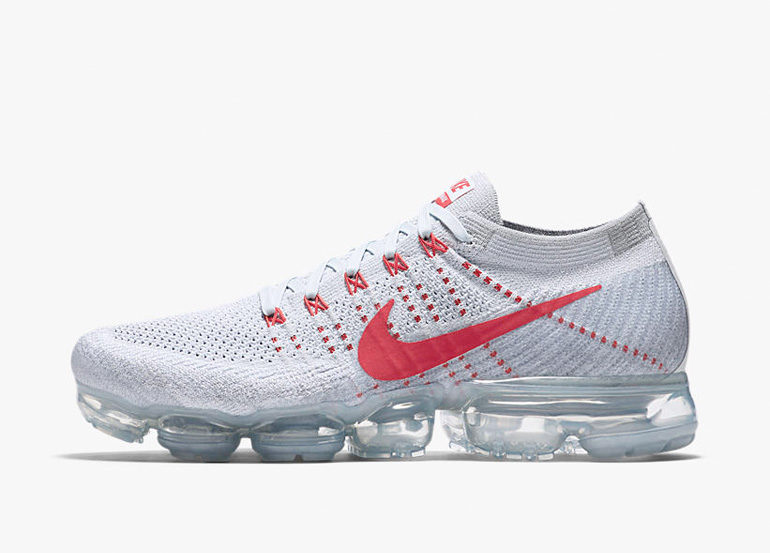 separation shoes 1e1c2 bf206 Nike Air VaporMax – Air Max Day | sneakerb0b RELEASES