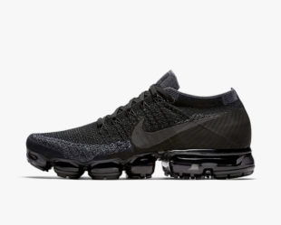 nikelab-air-vapormax-black