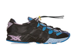 slam-jam-asics-gel-mai-black