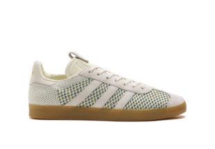 sneaker-politics-adidas-consortium-gazelle-pk