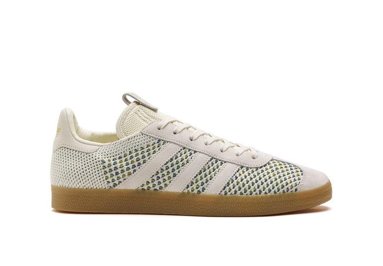 dc0e846964cf Sneaker Politics x adidas Consortium Gazelle PK .