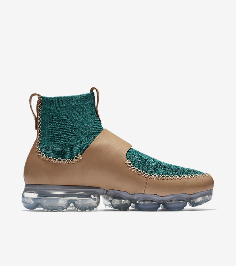 549e6b04db0ed Marc Newson x NikeLab Air VaporMax | sneakerb0b RELEASES