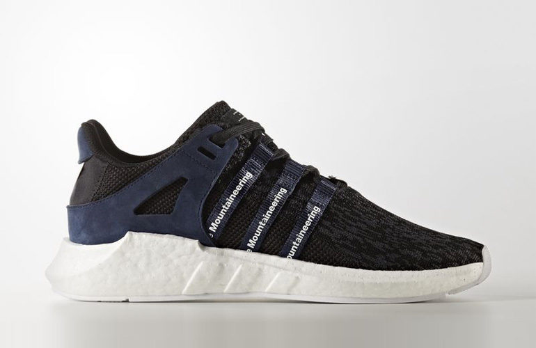 white-mountaineering-adidas-eqt-support-future