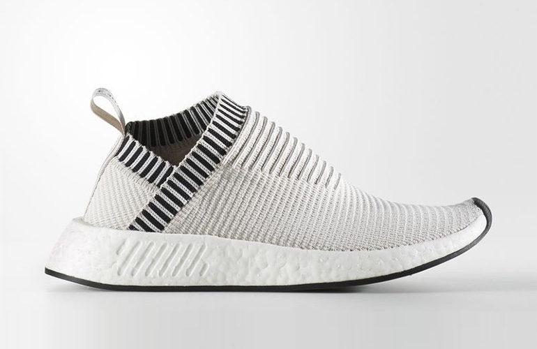 adidas-city-sock-2-grey