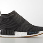 adidas-city-sock-black-gum
