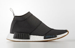adidas-city-sock-black-gum