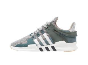 Adidas eqt zalando