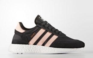 adidas-iniki-black-coral
