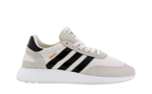 adidas-iniki-runner-chalk-foot-locker
