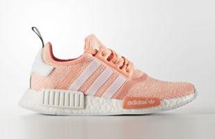 adidas-nmd-r1-sun-glow-haze-coral