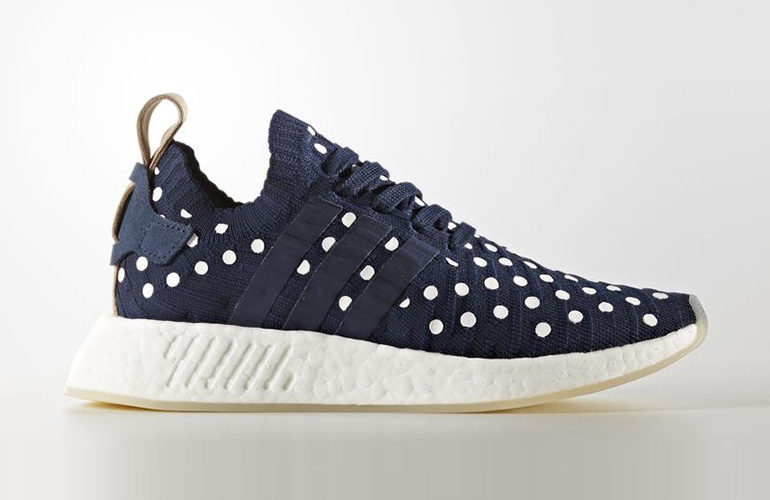 adidas-nmd-r2-primeknit-collegiate-navy-dots