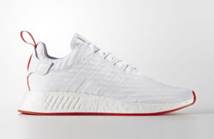adidas-nmd-r2-white-red