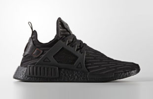 adidas-nmd-xr1-black