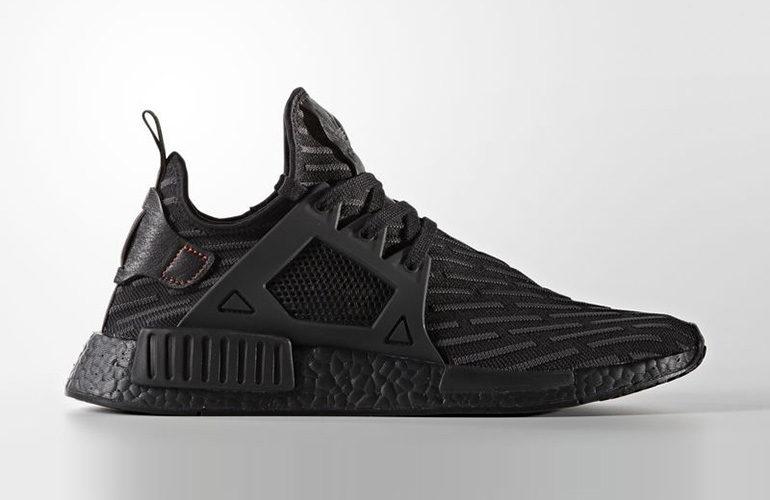 adidas-nmd-xr1-black