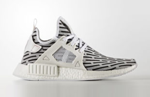 adidas-nmd-xr1-white-black
