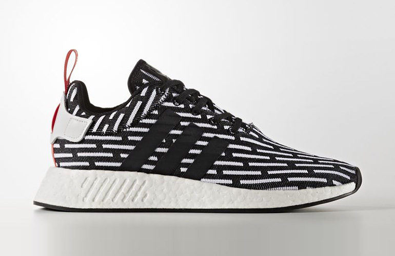 adidas-nmdr2-black-white