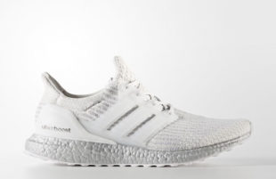 adidas-ultra-boost-crystal-white