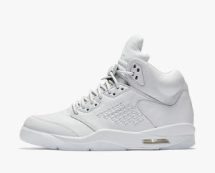 air-jordan-5-pure-platinum