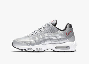 air-max-95-metallic-silver