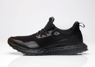 haven-adidas-.ultra-boost
