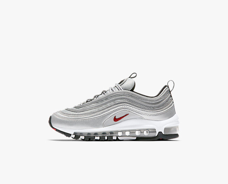 b0c38c6a5b Cheap Nike Air Max 97 Shoes Sale, Buy Air Max 97 Running Shoes Online