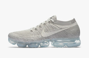 nike-air-vapormax-pale-grey-849558-005