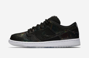 nike-sb-dunk-low-galaxy-883232-001