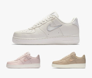 nikelab-air-force-1-low-jewel