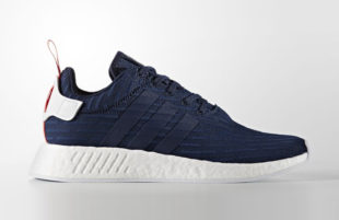 nmd-r2-navy-white