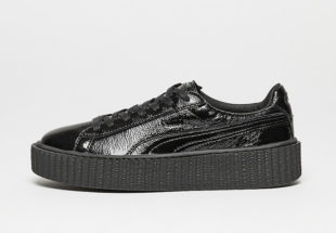 puma-creeper-by-rihanna-wrinkled-patent-leather