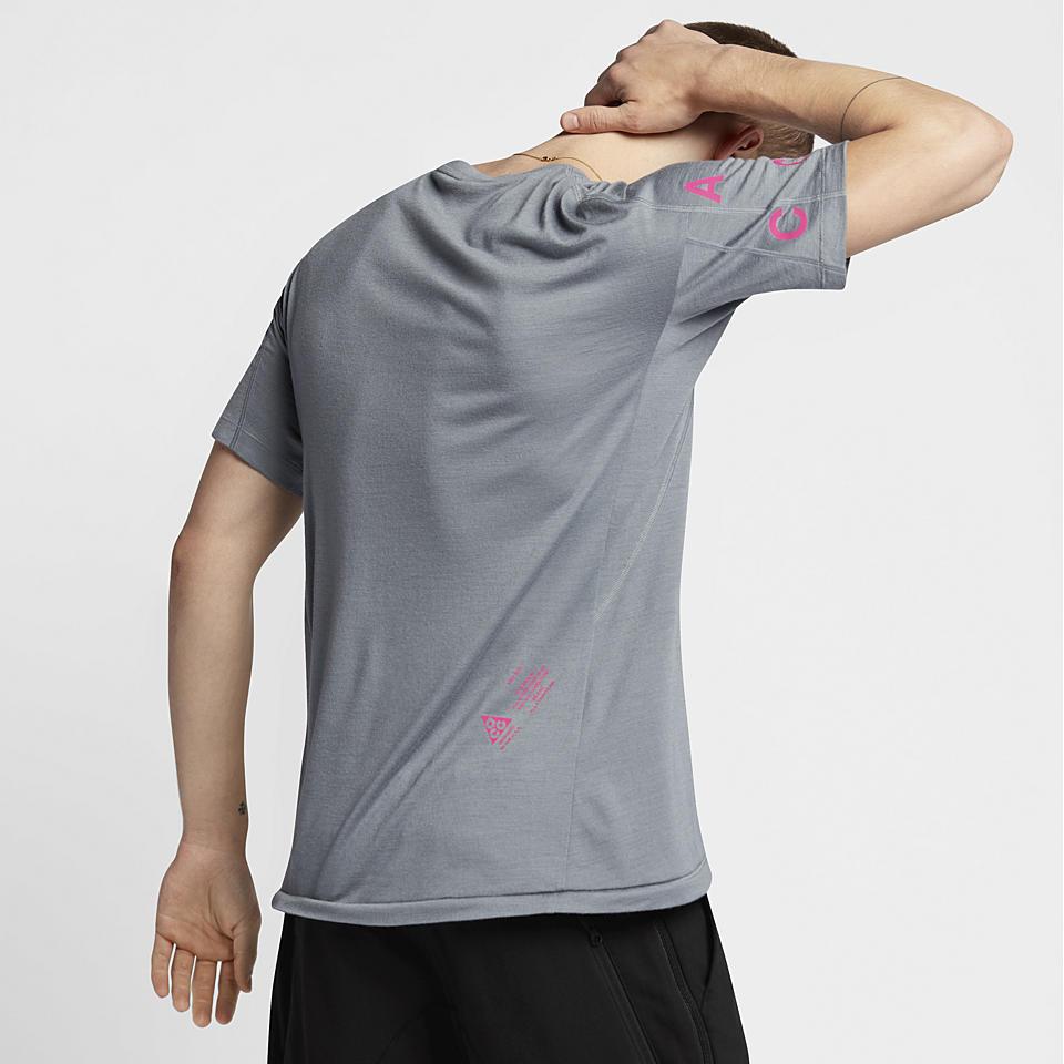 ACG-880960-065_short-sleeve