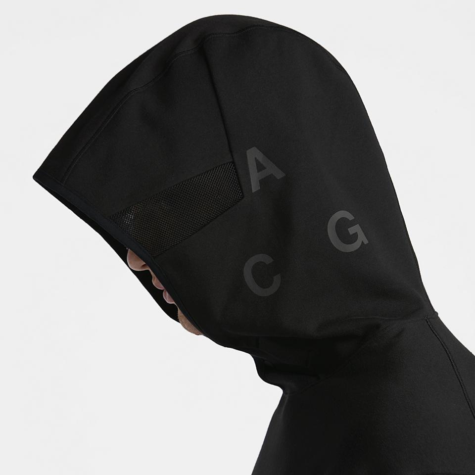 ACG-880961-010_acg-hoodie