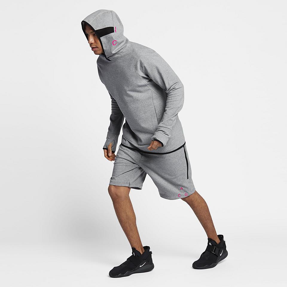 ACG-880961-091_grey-hoodie