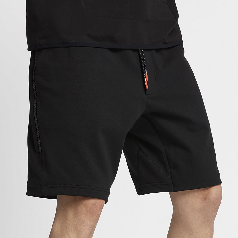 ACG-880963-010_black-short