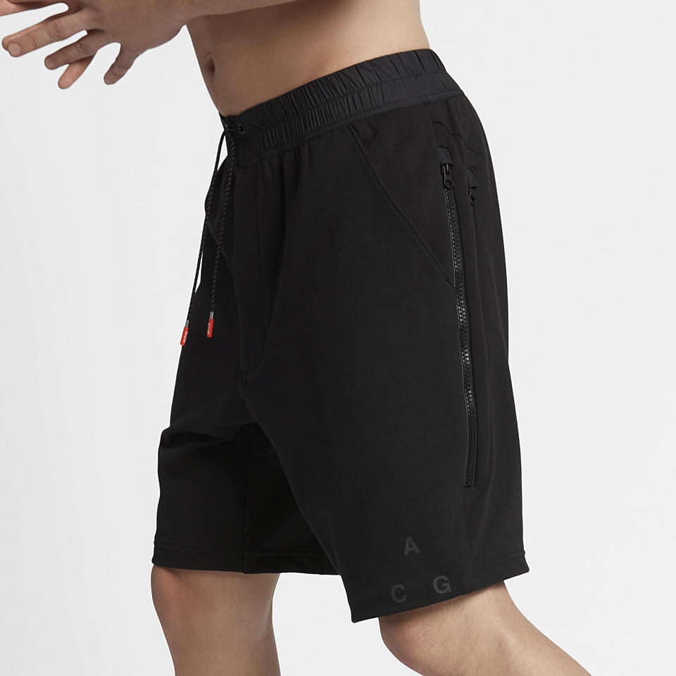 ACG-880963-010_fleece-short