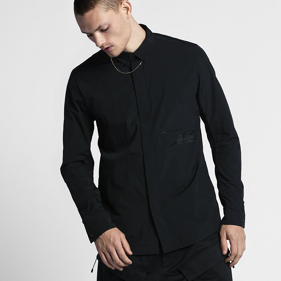 ACG-880977-010_black-shirt