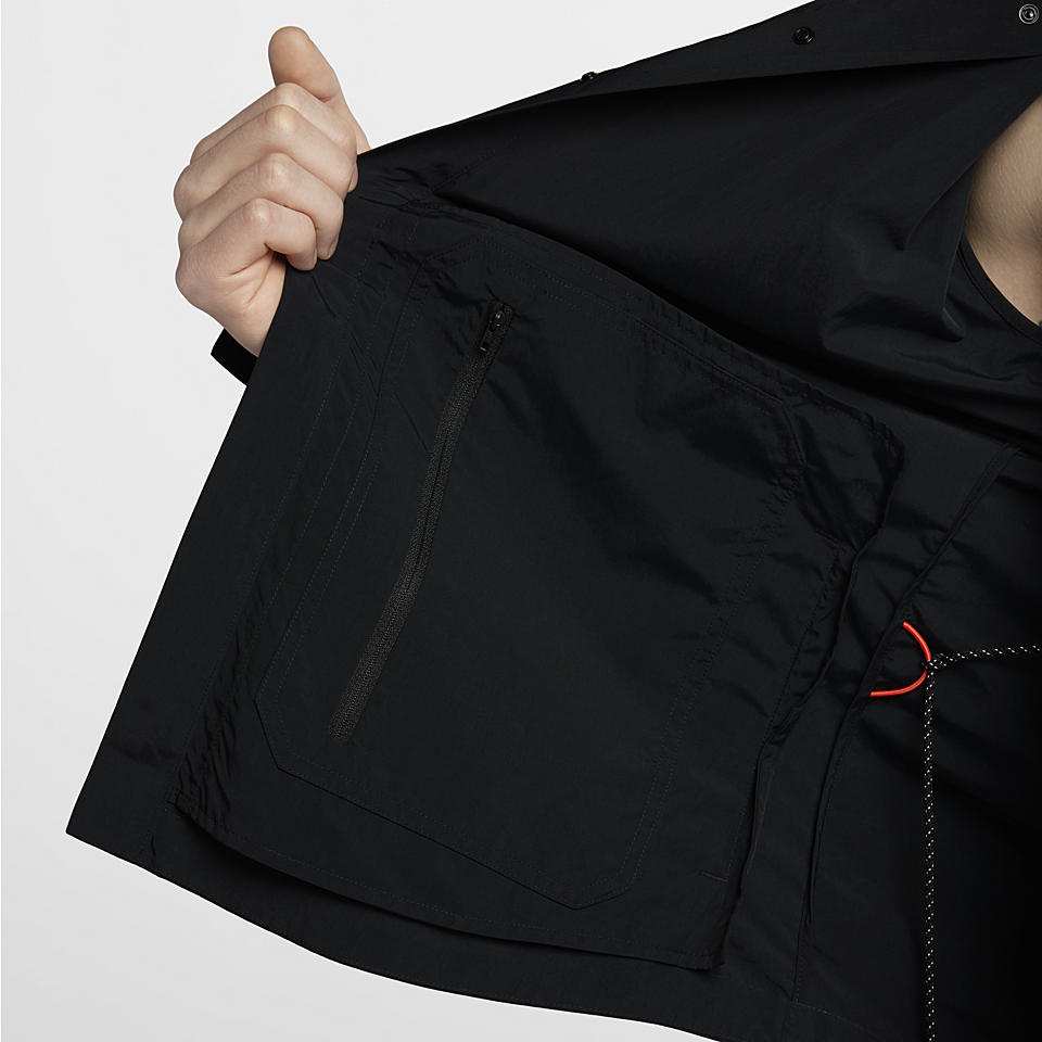 ACG-880977-010_shirt-jacket-black