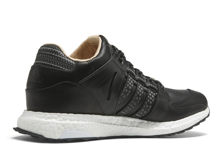 adidas-avenue-CP9639_DET_Inner_Side