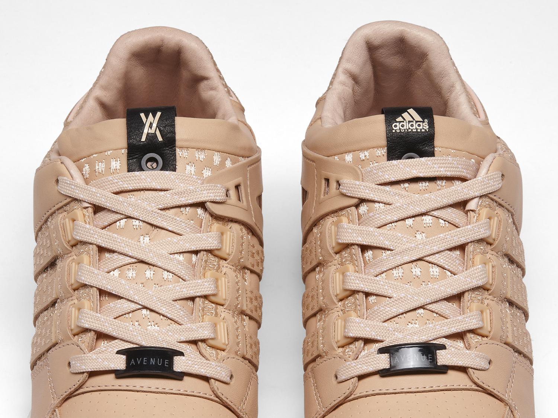 adidas-consortium-avenue-CP9640_DET_Tongue
