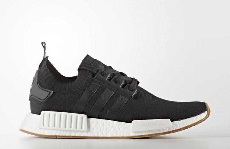 adidas-nmd-r1-black-gum