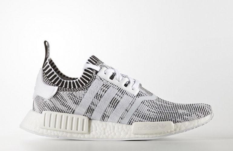 adidas-nmd-r1-black-white-glitch-camo