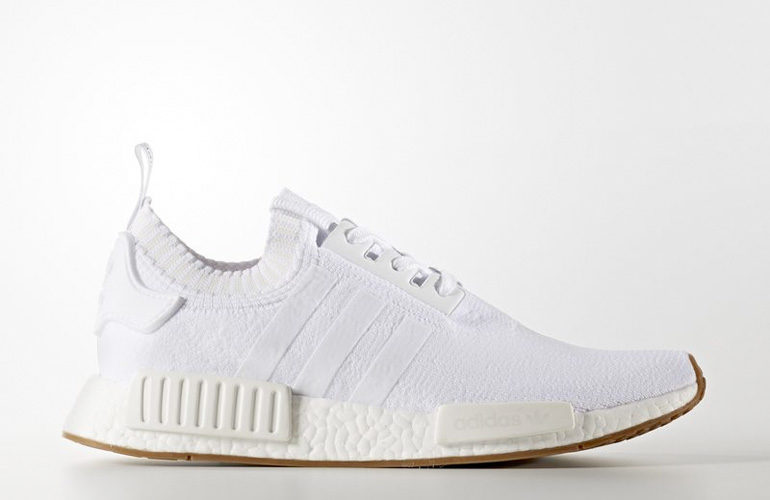 adidas-nmd-r1-white-gum